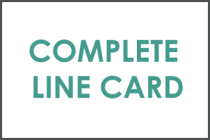 complete-line-card