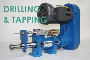 drillingtapping