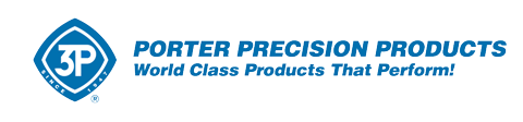 porter-precision-products-logo_480-1