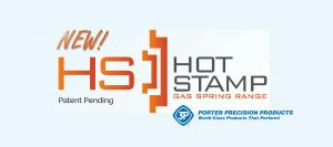 Hot Stamp 5-10-18